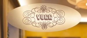 cafe-vogg-eingangstuere