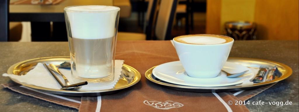 50 Jahre Heimbs Cafe