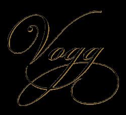 Cafe Vogg