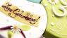 … für Geburtstage
